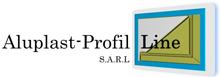 Aluplast Profil Line S.A.R.L